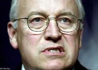 cheney glasses political // 350x250 // 28.7KB