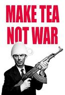 blair necktie political rifle suit tea // 306x450 // 31.6KB