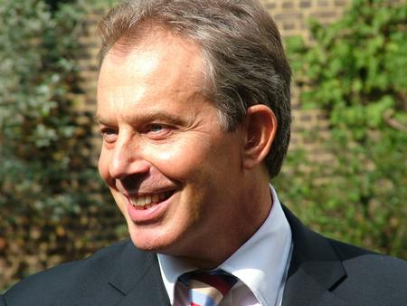 blair britain high_res labour necktie photo political suit // 1280x960 // 2.8MB