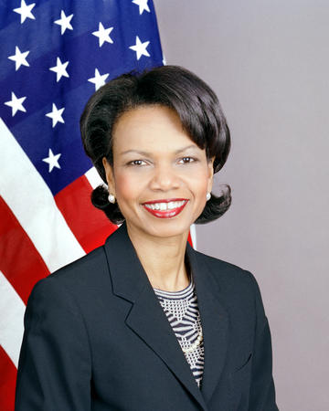 america high_res photo political republican rice suit // 2400x3000 // 1.4MB