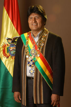 bolivia evo_morales high_res photo political // 1488x2240 // 603.8KB
