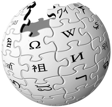 bw high_res logo wikipedia // 1058x1010 // 374.3KB