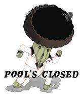 afro cactuar leisure_suit macro pools_closed // 220x267 // 11.8KB