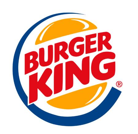burger_king high_res logo // 2527x2450 // 252.9KB