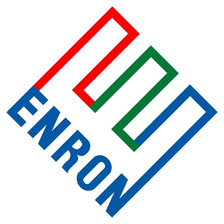 enron high_res logo // 4000x4000 // 180.2KB