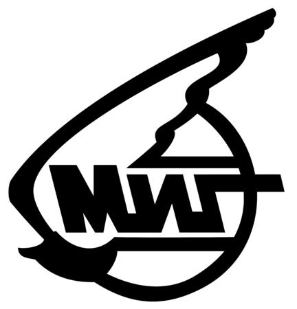 high_res logo mw vector wing // 4800x5000 // 322.8KB