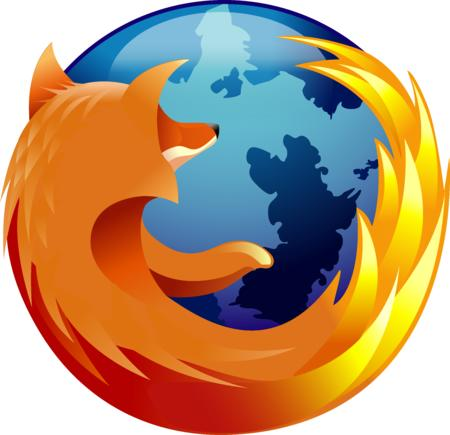 firefox high_res logo // 10000x9677 // 4.6MB
