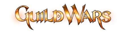 guild_wars high_res logo // 6000x1633 // 6.2MB