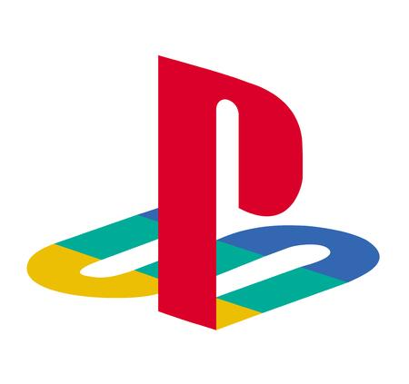high_res logo playstation // 4550x4275 // 191.2KB