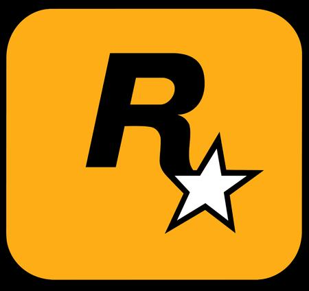 high_res logo rockstar // 4012x3782 // 192.5KB