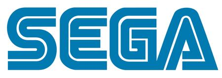 high_res logo monochrome sega // 3663x1291 // 129.9KB