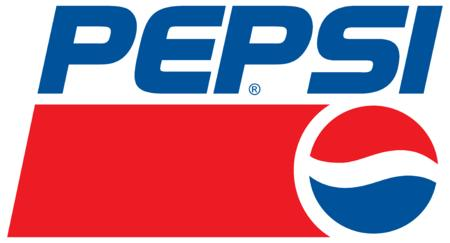 high_res logo pepsi // 4313x2325 // 43.1KB