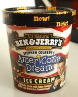 ben_and_jerrys colbert ice_cream // 250x312 // 73.9KB