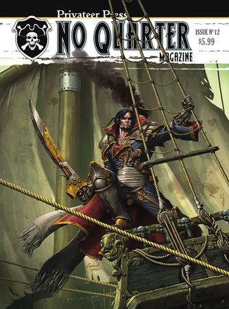 captain_shae cover ik no_quarter pirate sword // 600x809 // 146.0KB