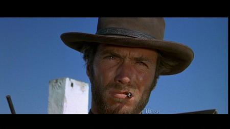 beard cigar clint_eastwood few_dollars_more high_res // 1920x1080 // 178.7KB