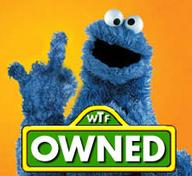 cookie_monster macro muppet owned // 225x206 // 21.4KB