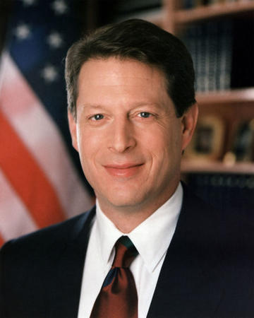al_gore america democrat necktie photo political suit // 480x600 // 35.6KB