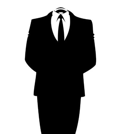4chan anonymous bw high_res necktie suit // 1839x1986 // 66.8KB