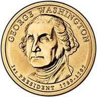 america coin dollar george_washington // 200x200 // 32.6KB