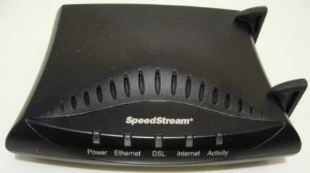 dsl internet photo speedstread_5100b // 441x246 // 12.0KB