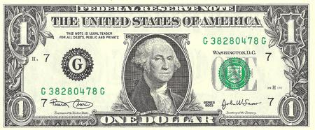 america dollar george_washington high_res money photo // 3596x1484 // 1.6MB
