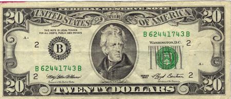america andrew_jackson dollar high_res money photo // 7260x3130 // 5.0MB
