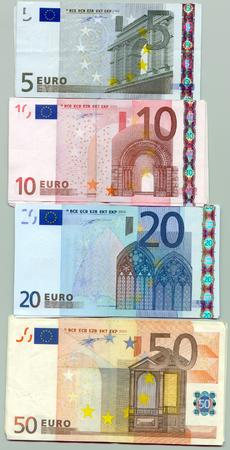 euro europe money photo // 882x1722 // 581.9KB