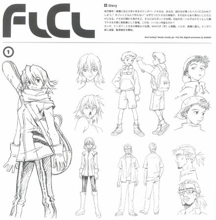 bw composite flcl high_res sketch // 1600x1638 // 276.8KB