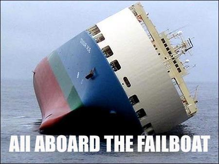 boat fail insult macro photo // 480x360 // 29.0KB