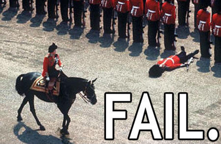 britain fail horse macro photo // 500x327 // 48.9KB